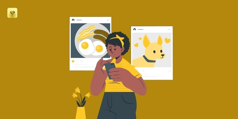 New Instagram features you should know in 2021